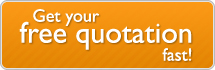 get your free shipping quotations fast